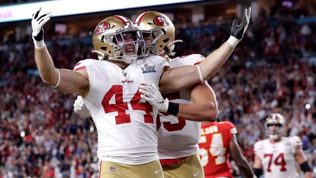 San-Francisco-49ers'-Kyle-Juszczyk