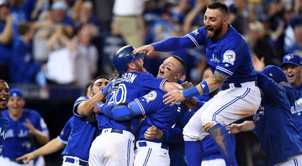 Josh-Donaldson-Troy-Tulowitzki-Kevin-Pillar-Toronto-Blue-Jays-2015
