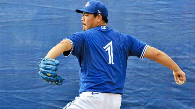 Shun-Yamaguchi