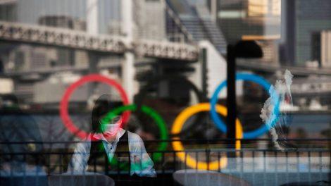 Tokyo-Olympics-Coronavirus