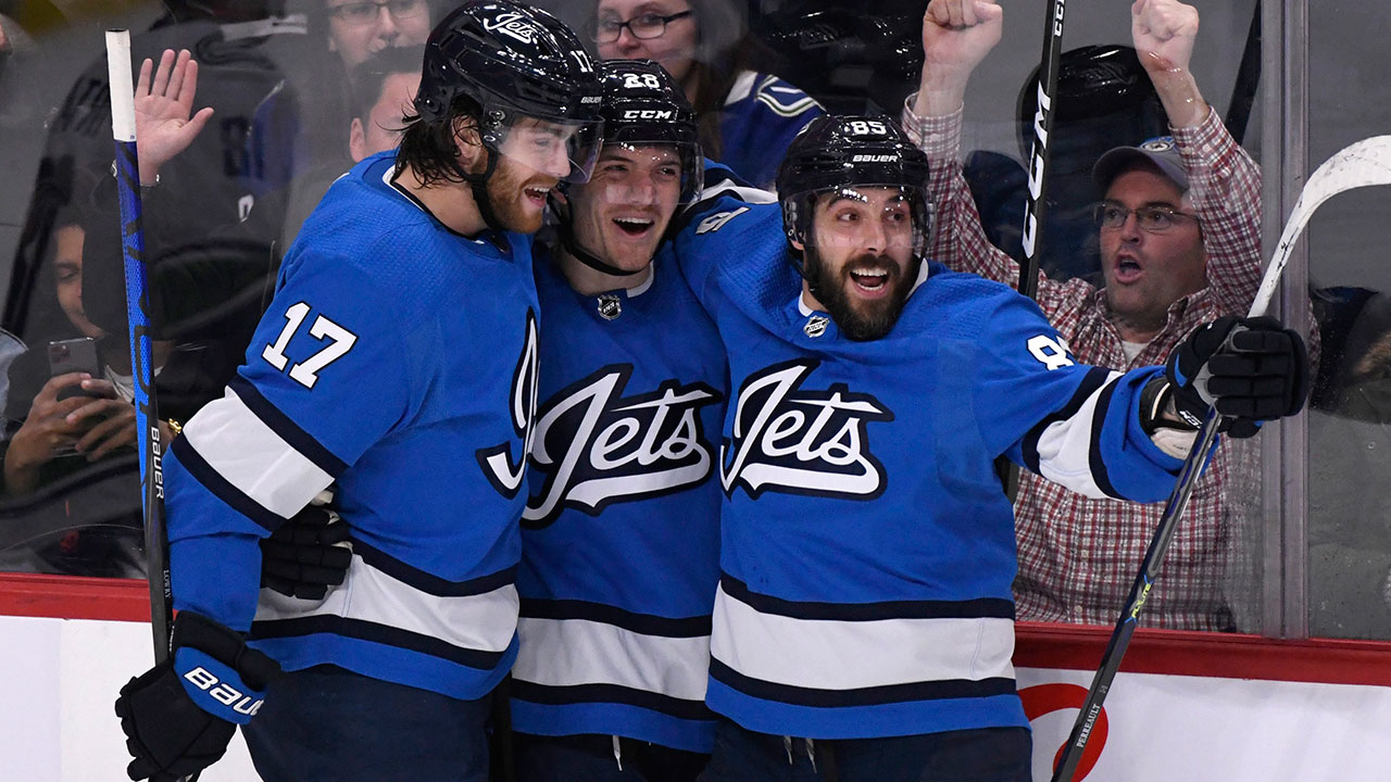 2020 Nhl Trade Deadline Primer Winnipeg Jets Sportsnet Ca
