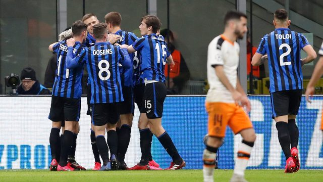 atalanta-players-celebrates-hans-hateboer-goal