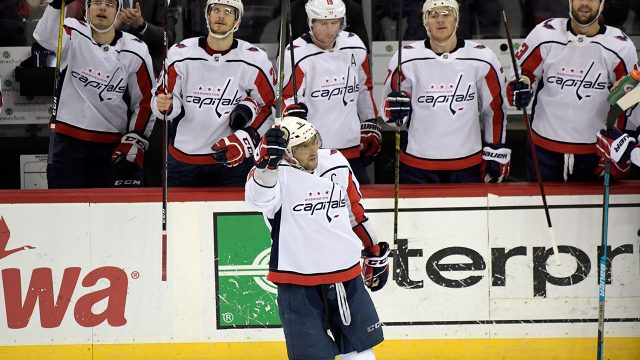 capitals-alex-ovechkin-acknowledges-crowd-after-700th-crowd