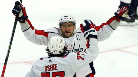 capitals-alex-ovechkin-celebrates-goal