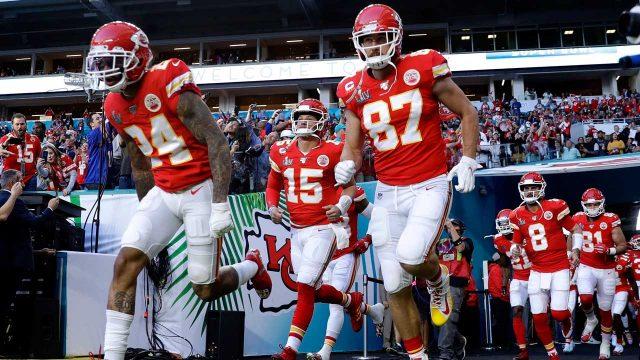 chiefs-49ers-super-bowl-LIV