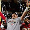 chiefs-patrick-mahomes-celebrates-super-bowl-win