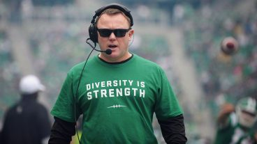 chris-jones-as-head-coach-of-roughriders