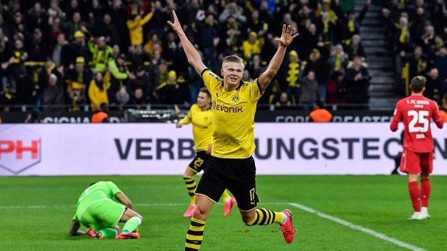 dortmunds-erling-haaland-celebrates-goal