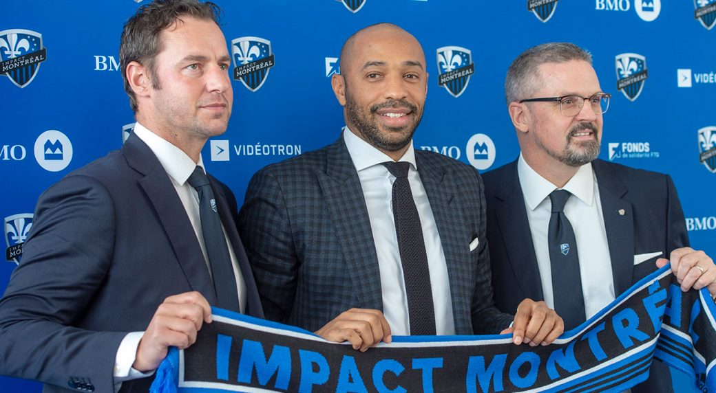 impacts-thierry-henry-olivier-renard-kevin-gilmore