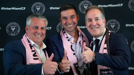 inter-miami-front-office-and-manager