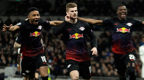 leipzigs-timo-werner-celebrates-goal-against-tottenham