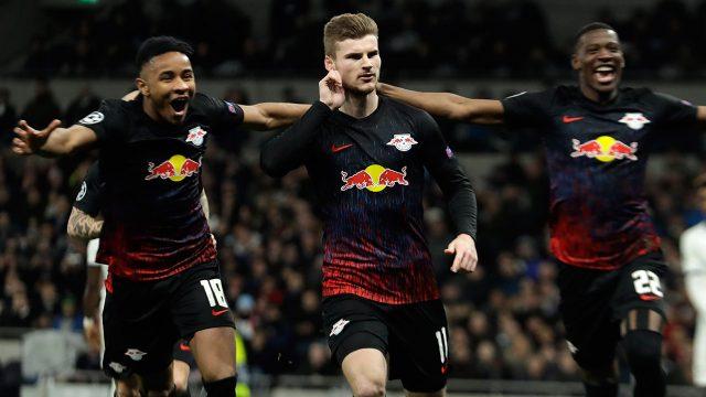 leipzigs-timo-werner-celebrates-goal-against-tottenham