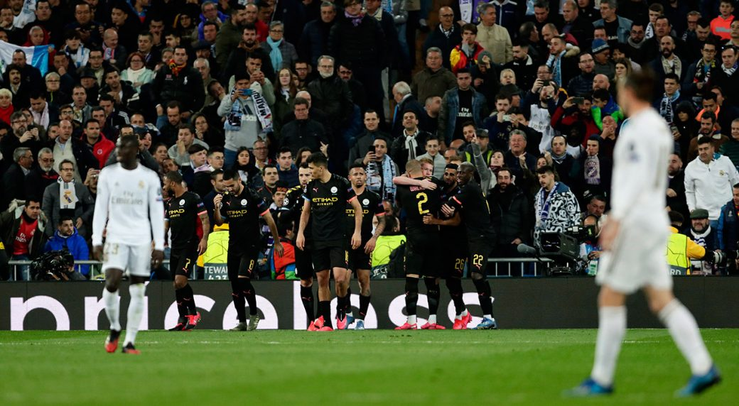 manchester-city-celebrates-goal-against-real-madrid