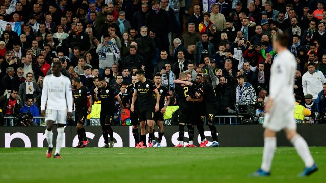 manchester-city-celebrates-goal-against-real-madrid