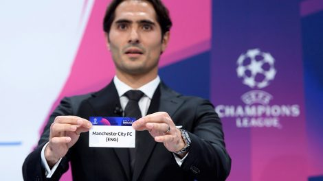 manchester-city-is-chosen-at-champions-league-draw