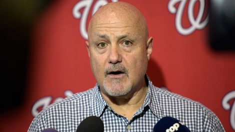 nationals-gm-mike-rizzo