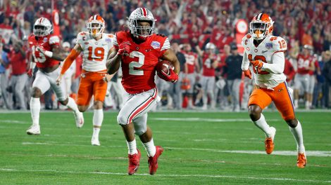 ohio-states-jk-dobbins-runs-for-touchdown-against-clemson