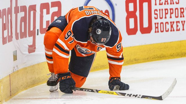 oilers-connor-mcdavid-gets-up-slowly