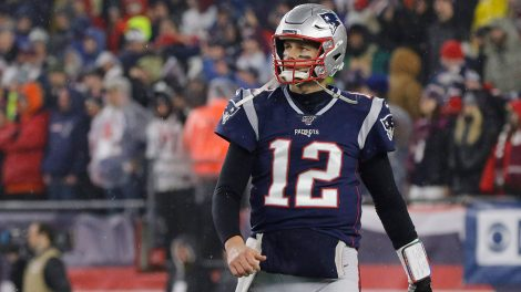 patriots-quarterback-tom-brady