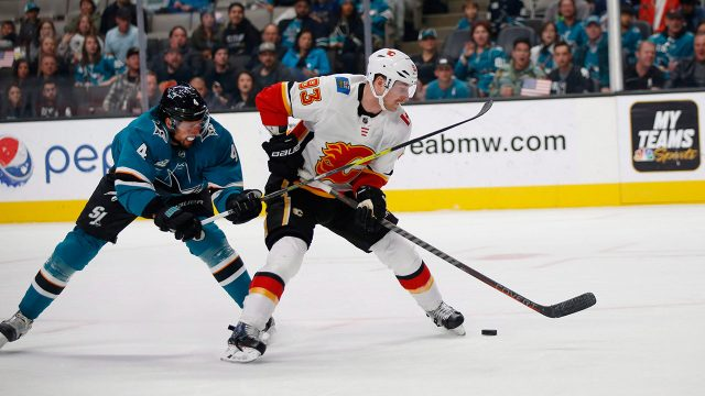 sharks-brendon-dillon-battles-with-flames-sam-bennett
