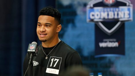 tua-tagovailoa-speaks-at-nfl-combine