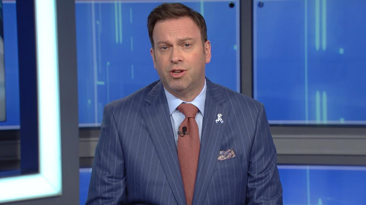 Elliotte Friedman Breaks Down Management Situations With Senators Canadiens Sportsnet Ca