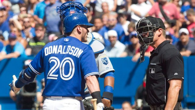 Josh-Donaldson
