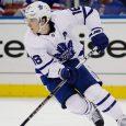 Marner,-Maple-Leafs