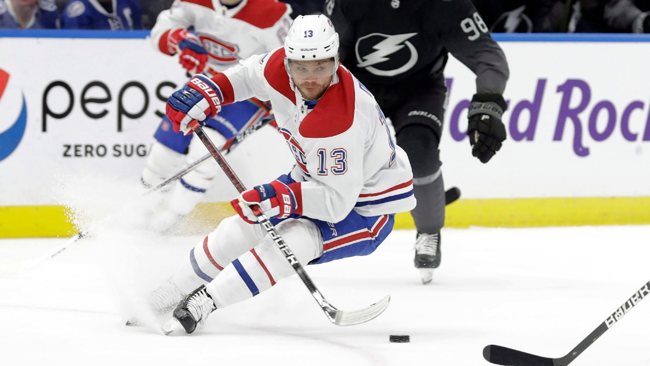Max-domi-montreal-canadiens