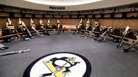 Penguins-locker-room