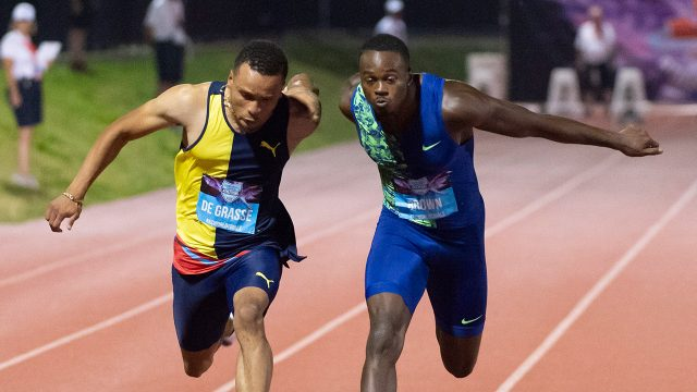 andre-brown-edges-out-andre-de-grasse