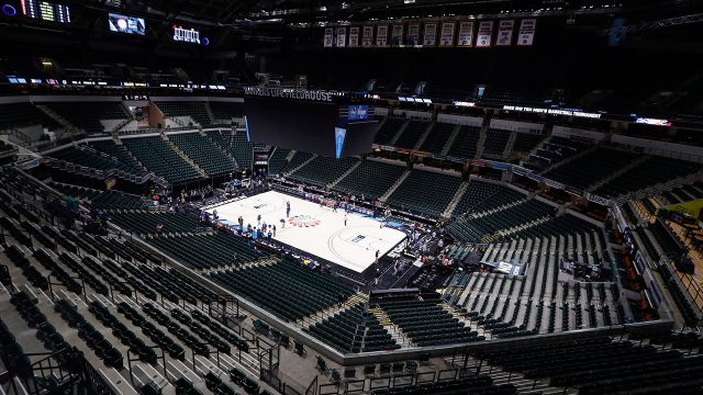 bankers-life-fieldhouse