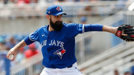 blue-jays-pitcher-matt-shoemaker