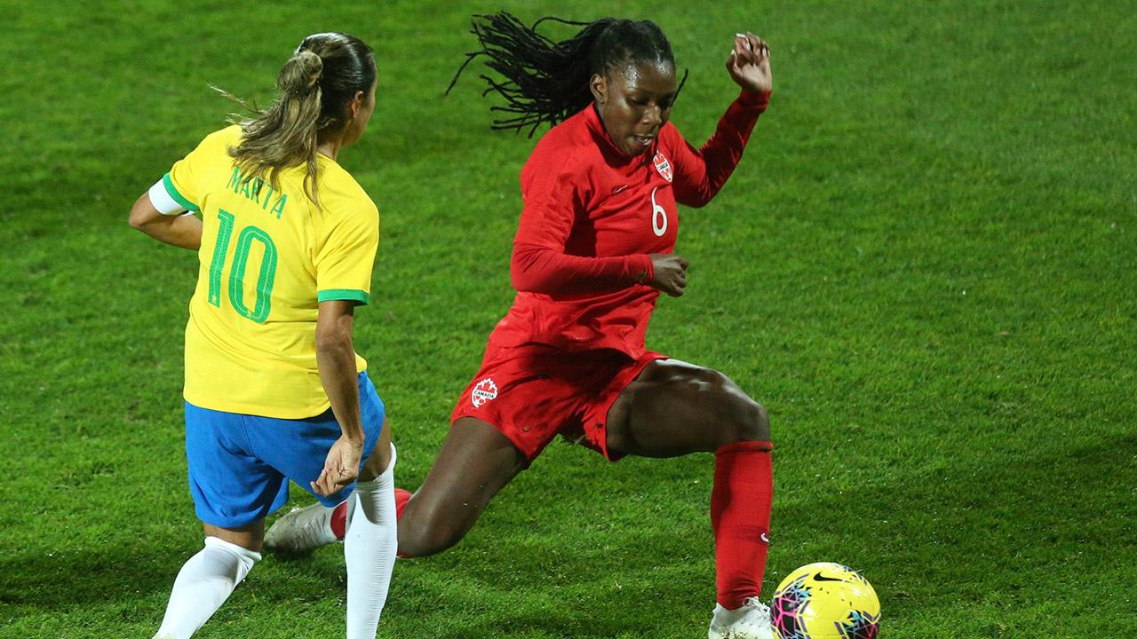 brazils-marta-canadas-deanne-rose-battle-for-ball