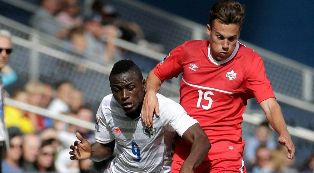 canadian-ben-fisk-plays-for-national-team
