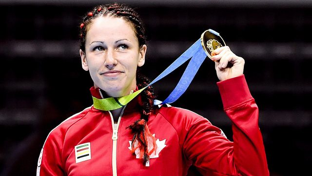 canadian-mady-bujold-holds-up-medal