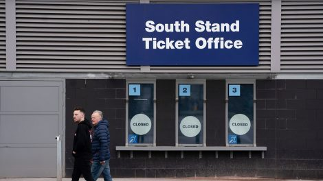 closed-ticket-stands-at-etihad-stadium