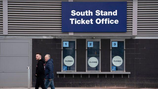 closed-ticket-stands-at-etihad-stadium