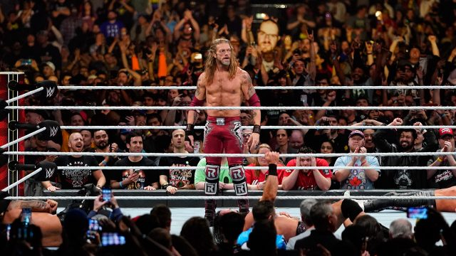 edge-returns-to-the-ring-at-royal-rumble