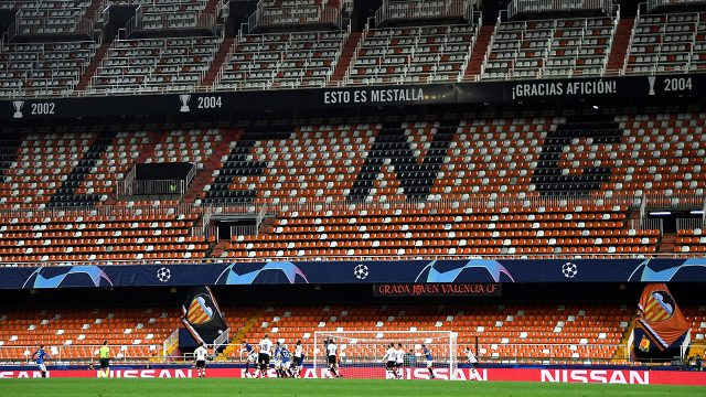 empty-stands-in-valencia-during-champions-league-match