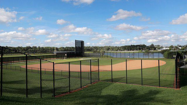 empty-washington-nationals-practice-field