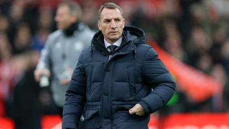 leicester-manager-brendan-rodgers