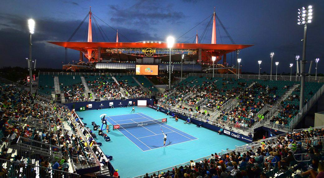 miami-open-tennis-torunament