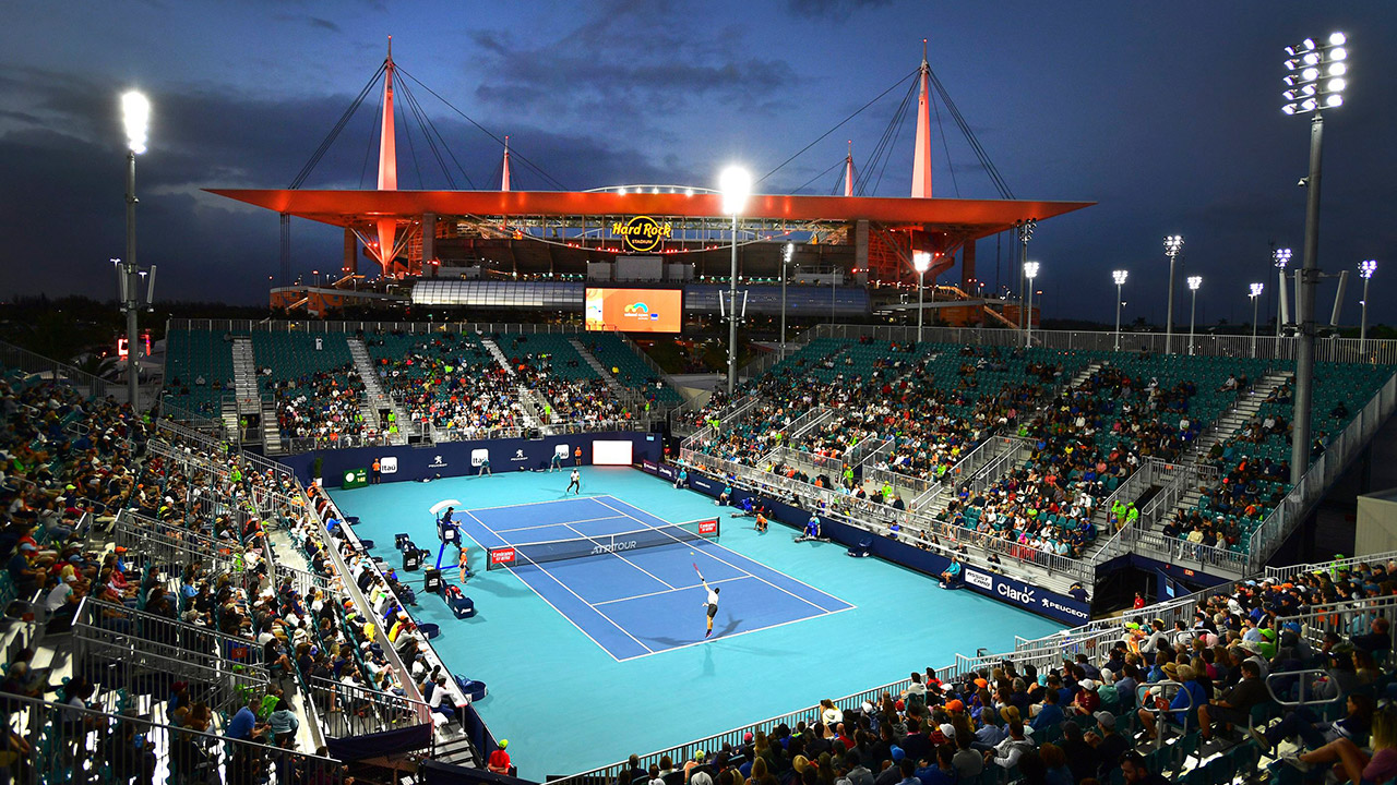 miami-open-tennis-torunament