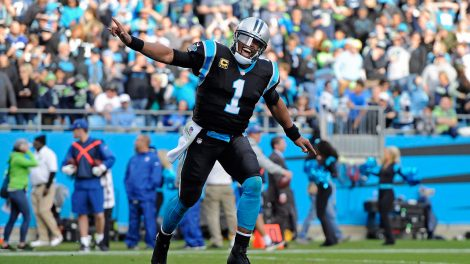 panthers-cam-newton-celebrates-touchdown