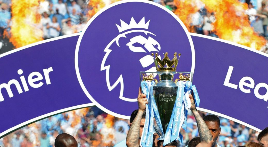 premier-league-cancelled