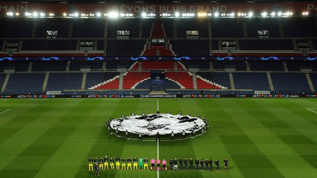 psg-borussia-dortmund-play-champions-league