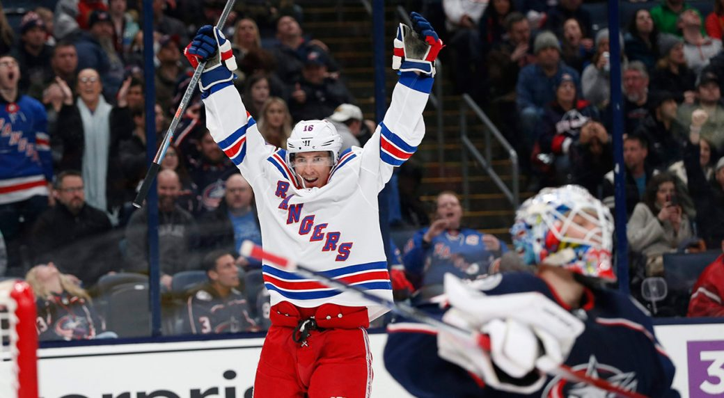 rangers-ryan-strome-celebrates-goal