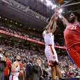 raptors-kawhi-leonard-takes-the-shot-against-76ers-in-game-7