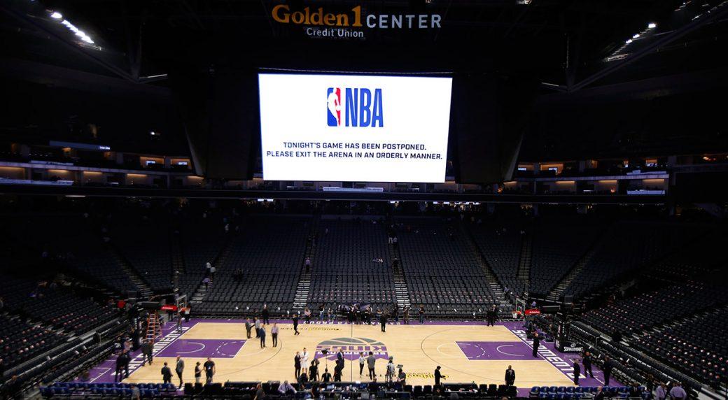 sacramento-kings-basketball-court